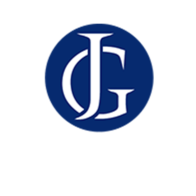 Johnson-Garcia-Logo
