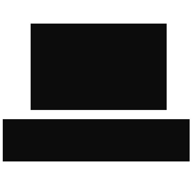 Mayra-Martinez-Logo