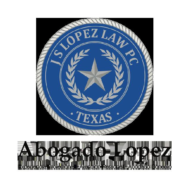 abogado-lopez-logo