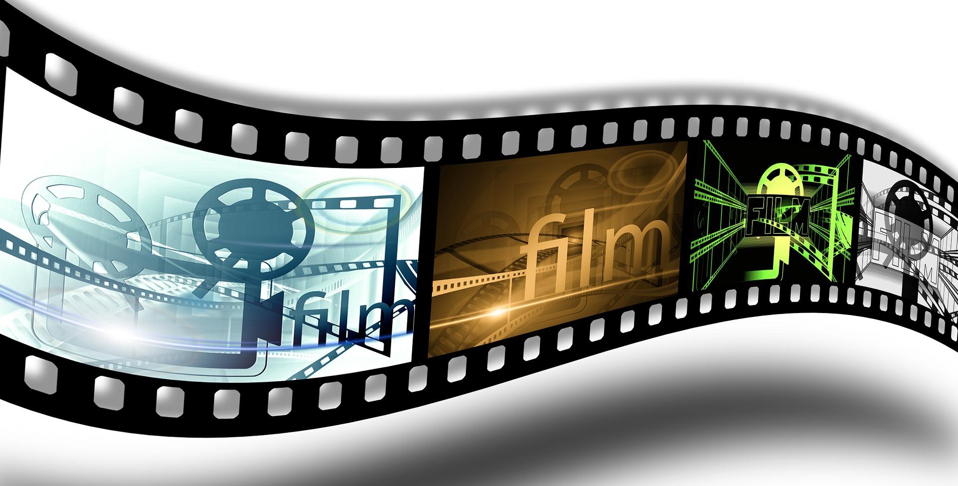 Lee más sobre el artículo IMPORTANCIA DE VIDEO PRODUCCIÓN EN UNA CAMPANA